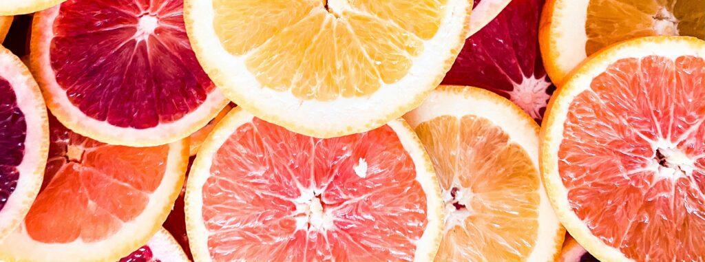 exotic grapefruit fermenter winebase