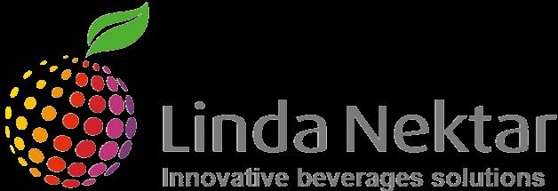 Linda Nektar